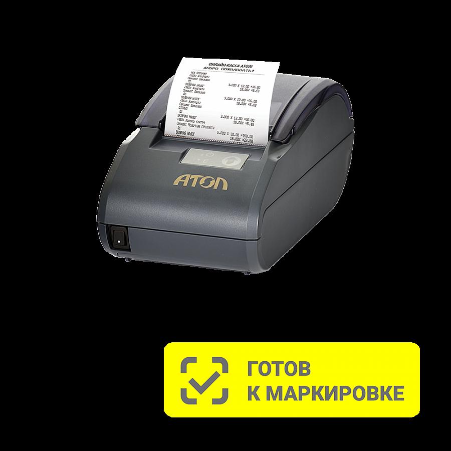Кассовый аппарат Атол 30Ф